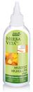 golden-green-herba-vita-hajszesz-hajhullasras9-png