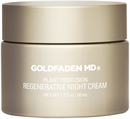 goldfaden-md-plant-profusion-regenerative-night-creams9-png