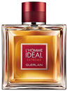guerlain-l-homme-ideal-extremes9-png