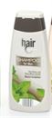 hair-culture-shampoo-for-men-jpg
