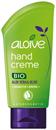 hand-creme-aloe-vera-olive-jpg