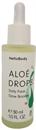 hellobody-aloe-drops-ragyogast-ado-olajszerum1s9-png