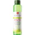Herbal Energy Lotion 30%