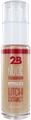 2B Makeup Nude Alapozó