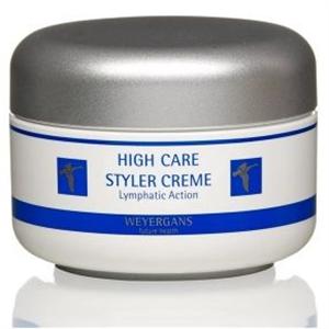 High Care Styler Krém