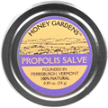 Honey Gardens Propolis Salve