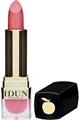IDUN Minerals Creme Lipstick Rúzs