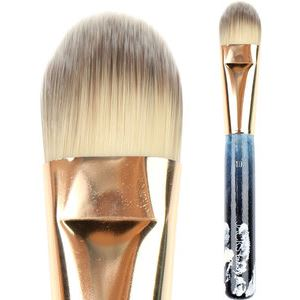 Jacks Beauty Line Classic Foundation Brush Nr.10