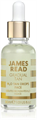 James Read Gradual Tan H2O tan Drops Face