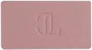 jennifer-lopez-inglot-freedom-system-face-blush---j127-rosies9-png