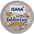 Isana Golden Care Testápoló Hab