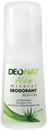 kep-leiras-deonat-aloe-mineral-deodorant-roll-ons9-png