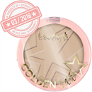 kep-lovely-golden-glow-puders9-png