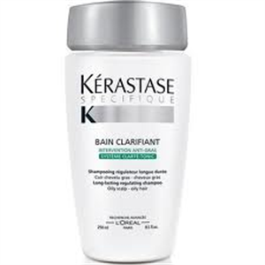 Kérastase Specifique Bain Clarifiant Long-Lasting Regulating Shampoo