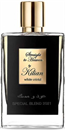 kilian-straight-to-heaven-white-cristal-oud-musks9-png