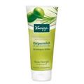 Kneipp Testápoló Citromfű & Olíva