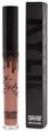 Kylie Cosmetics Velvet Lipstick