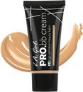 l-a-girl-pro-bb-cream-hd-high-definition-beauty-balms9-png