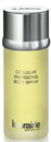 la-prairie-cellular-energizing-body-spray-jpg