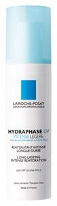 La Roche-Posay Hydraphase UV Intense Legere
