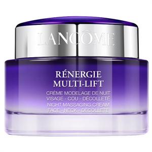 Lancôme Rénergie Multi-Lift Night Massaging Cream