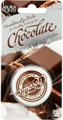 Laura Conti Vaseline Lip Balm Chocolate