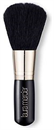 laura-mercier-bronzer-brushs9-png