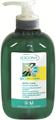 Logona Daily Care Sensitive Aloe-vanilia Folyékony Szappan