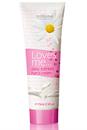 loves-me-daisy-kezkrem1-png