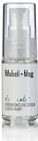 mabel-meg-enchanter-hydrating-eye-serums9-png