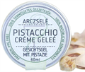 Magister Products Pistacchio Créme Geleé