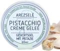 Magister Products Pistacchio Créme Geleé
