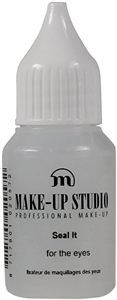 Make-Up Studio Seal It