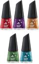 manhattan-glitter-effect-nail-polish-jpg