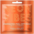 Marion Neon Vibes Energizing Peel-Off Maszk