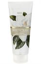 marks-spencer-magnolia-tusfurdo-krem-png