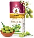 medinatural-neem-borapolo-olajs9-png