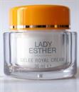 mehpempo-krem-gelee-royal-creams9-png