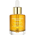 Méthode Jeanne Piaubert Suprem'Advance Premium Complete Intensive Anti-Ageing Face Treatment