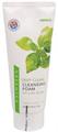 Miniso Greentea Deep Clean Cleansing Foam