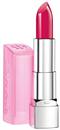 moisture-renew-sheer-shine-lipstick1s9-png
