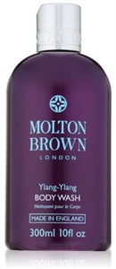 Molton Brown Ylang-Ylang Body Wash