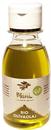 mosomami-bio-olivaolajs9-png