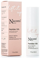 Nacomi Lift It Up - Peptid Szérum 10%