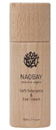 naobay-soft-tolerance-eye-cream---szemranc-es-hipererzekeny-borapolo-krems-png