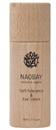 naobay-soft-tolerance-eye-cream---szemranc-es-hipererzekeny-borapolo-krems-png