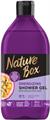 Nature Box Maracuja Tusfürdő