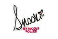 Nicole Polizzi
