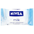 Nivea Milk Krémszappan
