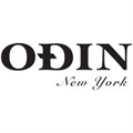 Odin New York
